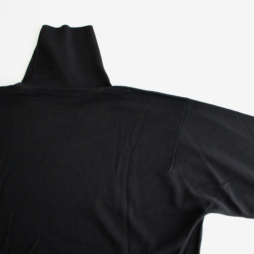 A4370 #BLACK [A4370]