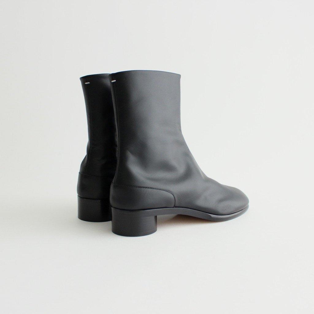TABI BOOTS #BLACK [S57WU0153]