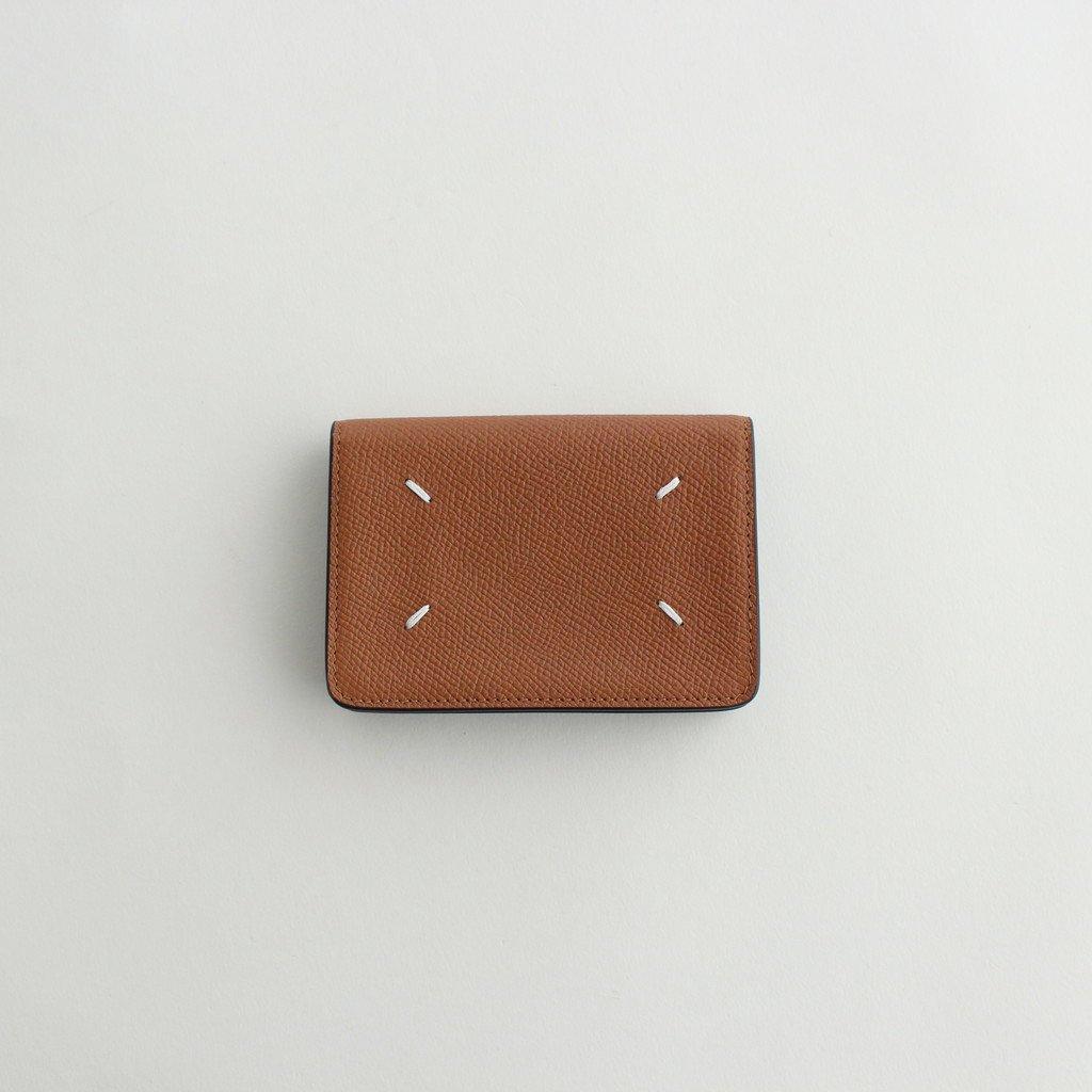 CARD CASE #CUOIO [S55UI0299]