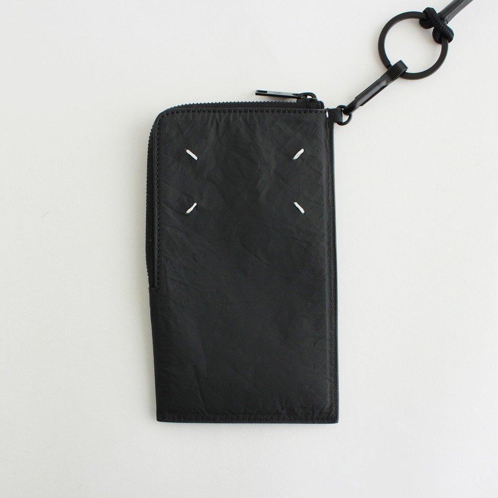 PHONE HOLDER #BLACK [S55UI0300]