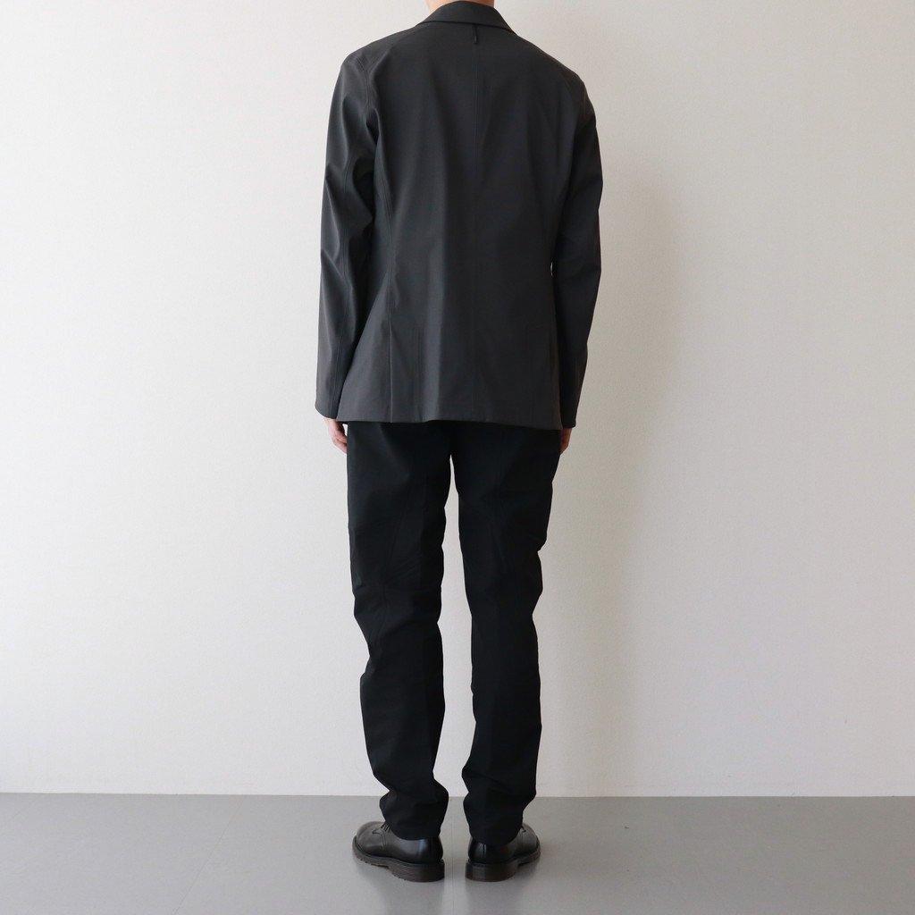ALIGN MX PANT #BLACK [L07718000]