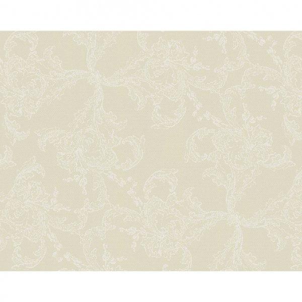 ガルニエティエボー 【撥水コート】ランチョンマット ミルエテルネル アルバトル(4枚セット)
