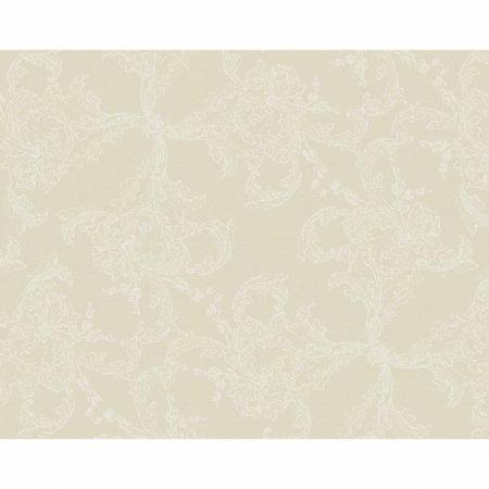 【撥水コート】ランチョンマット ミルエテルネル アルバトル(4枚セット)