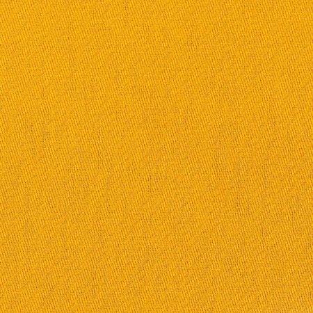 テーブルクロス(撥水なし) コンフェティ オロル