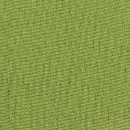 テーブルクロス(撥水なし) コンフェティ ムース