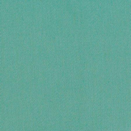 テーブルクロス(撥水なし) コンフェティ セラドン