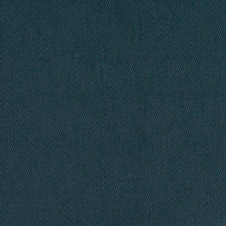 テーブルクロス(撥水なし) コンフェティ アルドワーズ