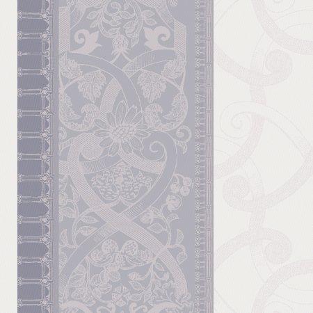 ナプキン(麻)シンフォニー ニュアージュ(4枚セット)