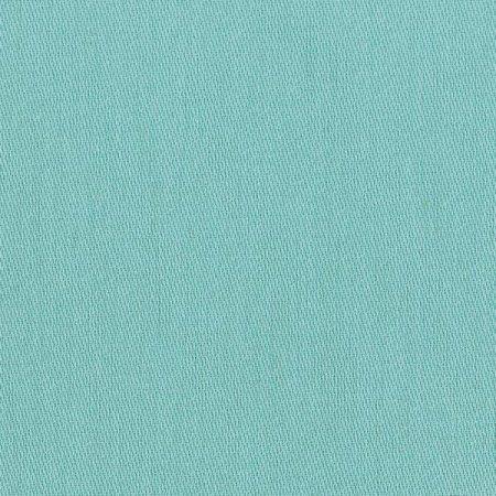 テーブルクロス(撥水なし) コンフェティ アズール