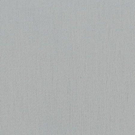 テーブルクロス(撥水なし) コンフェティ ブリーズ