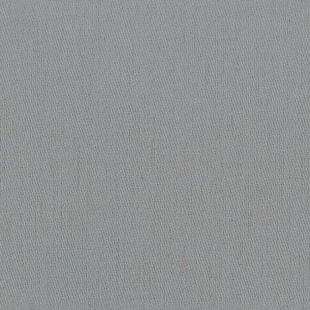 テーブルクロス(撥水なし) コンフェティ ペール