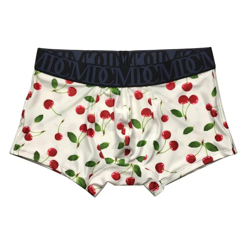 cherries-WH