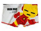 IRON MAN【WOMEN】
