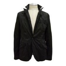 【JACK ROSE】 1つ釦テーラードジャケット【セール商品】