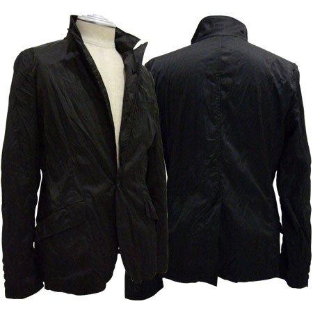 【JACK ROSE】 1つ釦テーラードジャケット【セール商品】詳細1