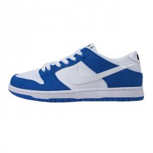 <img class='new_mark_img1' src='https://img.shop-pro.jp/img/new/icons50.gif' style='border:none;display:inline;margin:0px;padding:0px;width:auto;' />NIKE DUNK LOW PRO IW BLUE SPARK/WHITE-BLACK