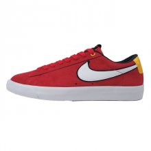 <img class='new_mark_img1' src='https://img.shop-pro.jp/img/new/icons50.gif' style='border:none;display:inline;margin:0px;padding:0px;width:auto;' />NIKE BLAZER LOW GT UNIVERSITY RED/WHITE BLACK
