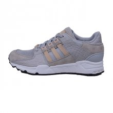 <img class='new_mark_img1' src='https://img.shop-pro.jp/img/new/icons50.gif' style='border:none;display:inline;margin:0px;padding:0px;width:auto;' />ADIDAS EQUIPMENT RUNNING SUPPORT CLONIX