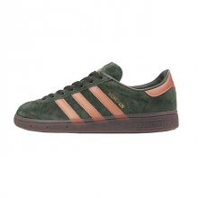 <img class='new_mark_img1' src='https://img.shop-pro.jp/img/new/icons50.gif' style='border:none;display:inline;margin:0px;padding:0px;width:auto;' />ADIDAS MUNCHEN NGTCAR