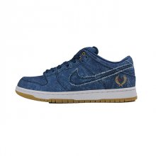 <img class='new_mark_img1' src='https://img.shop-pro.jp/img/new/icons50.gif' style='border:none;display:inline;margin:0px;padding:0px;width:auto;' />NIKE SB DUNK LOW TRD QS UTILITY BLUE