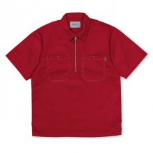<img class='new_mark_img1' src='https://img.shop-pro.jp/img/new/icons17.gif' style='border:none;display:inline;margin:0px;padding:0px;width:auto;' />Carhartt WIP