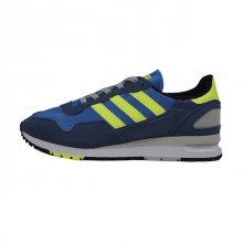 <img class='new_mark_img1' src='https://img.shop-pro.jp/img/new/icons50.gif' style='border:none;display:inline;margin:0px;padding:0px;width:auto;' />ADIDAS LOWERTREE REABLU