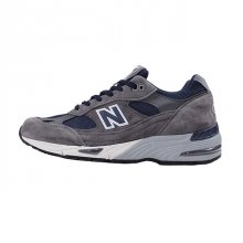 <img class='new_mark_img1' src='https://img.shop-pro.jp/img/new/icons50.gif' style='border:none;display:inline;margin:0px;padding:0px;width:auto;' />NEW BALANCE M991 SGN MADE IN ENGLAND