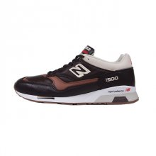 <img class='new_mark_img1' src='https://img.shop-pro.jp/img/new/icons50.gif' style='border:none;display:inline;margin:0px;padding:0px;width:auto;' />NEW BALANCE M1500 GNB MADE IN ENGLAND