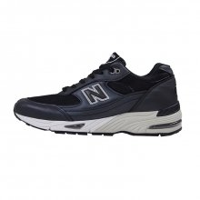 <img class='new_mark_img1' src='https://img.shop-pro.jp/img/new/icons50.gif' style='border:none;display:inline;margin:0px;padding:0px;width:auto;' />NEW BALANCE M991 MET MADE IN ENGLAND