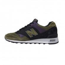 <img class='new_mark_img1' src='https://img.shop-pro.jp/img/new/icons50.gif' style='border:none;display:inline;margin:0px;padding:0px;width:auto;' />NEW BALANCE M577GPK MADE IN ENGLAND
