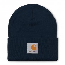 <img class='new_mark_img1' src='https://img.shop-pro.jp/img/new/icons50.gif' style='border:none;display:inline;margin:0px;padding:0px;width:auto;' />Carhartt WIP