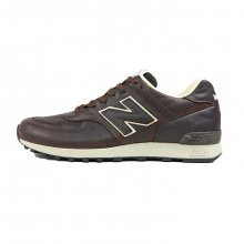 <img class='new_mark_img1' src='https://img.shop-pro.jp/img/new/icons1.gif' style='border:none;display:inline;margin:0px;padding:0px;width:auto;' />NEW BALANCE M576CBB MADE IN ENGLAND