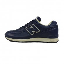 <img class='new_mark_img1' src='https://img.shop-pro.jp/img/new/icons1.gif' style='border:none;display:inline;margin:0px;padding:0px;width:auto;' />NEW BALANCE M576CNN MADE IN ENGLAND