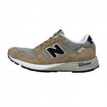 <img class='new_mark_img1' src='https://img.shop-pro.jp/img/new/icons1.gif' style='border:none;display:inline;margin:0px;padding:0px;width:auto;' />NEW BALANCE MTL575GN MADE IN ENGLAND
