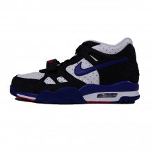 <img class='new_mark_img1' src='https://img.shop-pro.jp/img/new/icons50.gif' style='border:none;display:inline;margin:0px;padding:0px;width:auto;' />NIKE AIR TRAINER 3 BLACK