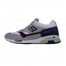 <img class='new_mark_img1' src='https://img.shop-pro.jp/img/new/icons1.gif' style='border:none;display:inline;margin:0px;padding:0px;width:auto;' />NEW BALANCE M1500 NBR MADE IN ENGLAND