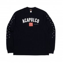 <img class='new_mark_img1' src='https://img.shop-pro.jp/img/new/icons1.gif' style='border:none;display:inline;margin:0px;padding:0px;width:auto;' />ACAPULCO GOLD