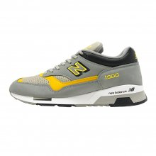 <img class='new_mark_img1' src='https://img.shop-pro.jp/img/new/icons1.gif' style='border:none;display:inline;margin:0px;padding:0px;width:auto;' />NEW BALANCE M1500 GGY MADE IN ENGLAND