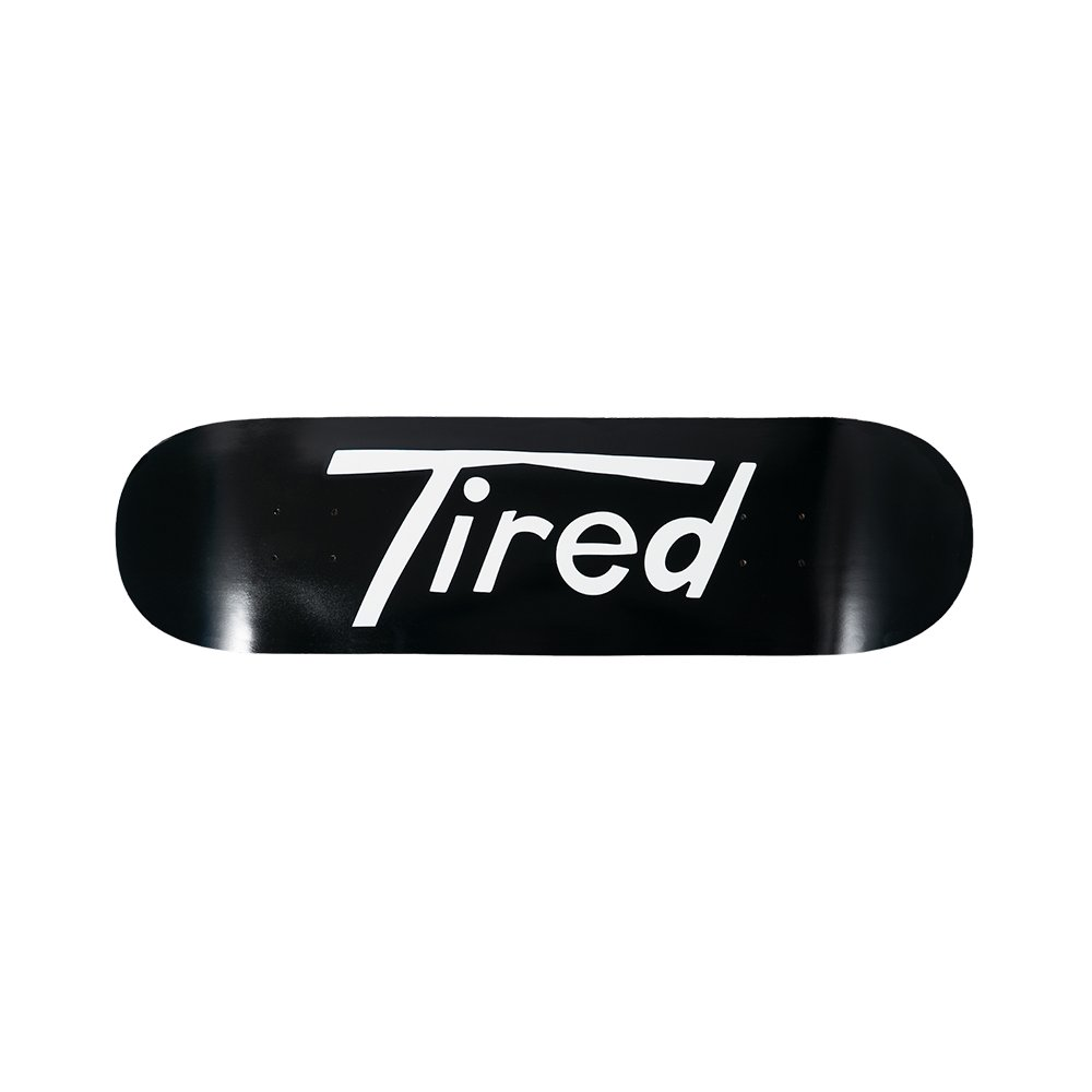 <img class='new_mark_img1' src='https://img.shop-pro.jp/img/new/icons1.gif' style='border:none;display:inline;margin:0px;padding:0px;width:auto;' />TIRED SKATEBOARDS