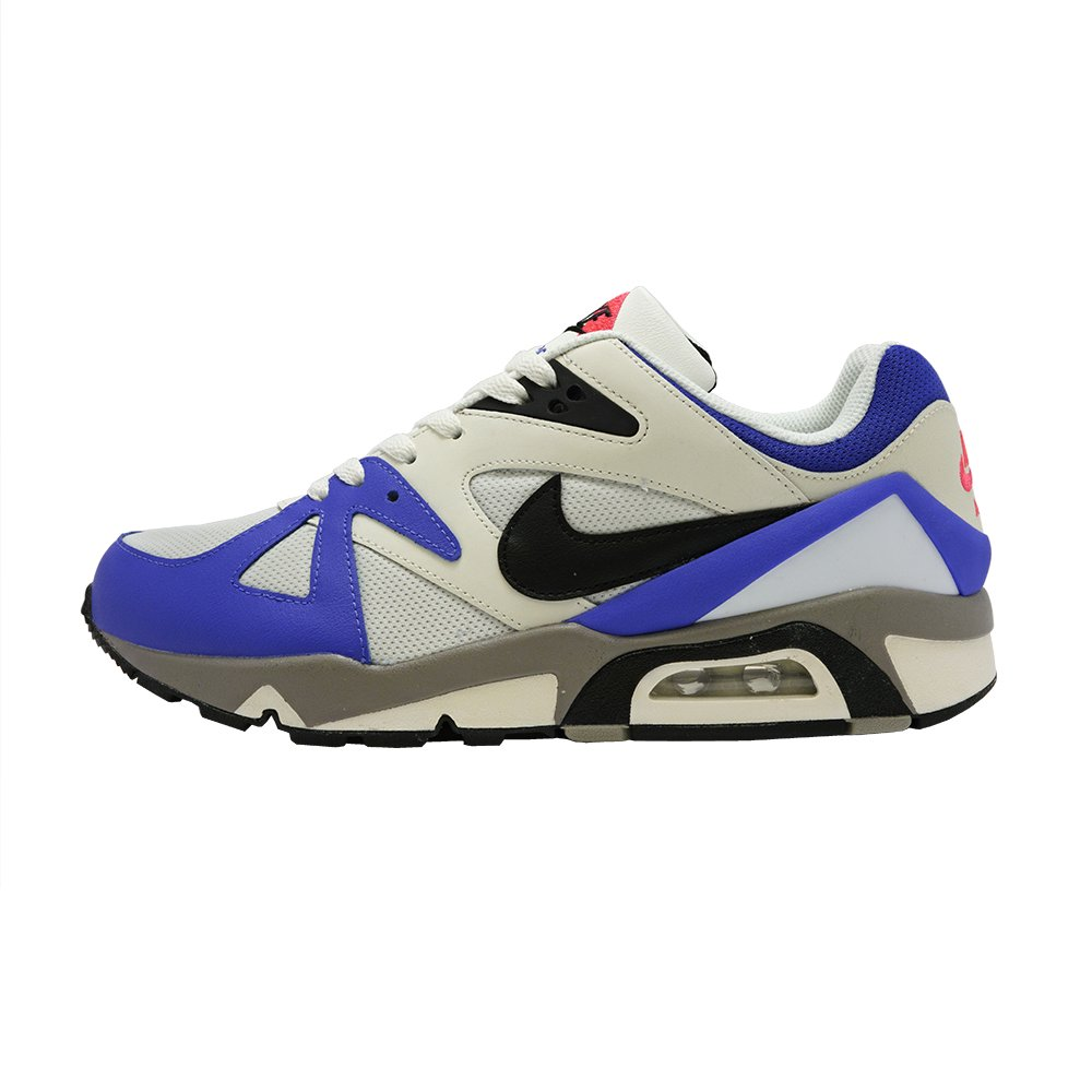 <img class='new_mark_img1' src='https://img.shop-pro.jp/img/new/icons1.gif' style='border:none;display:inline;margin:0px;padding:0px;width:auto;' />NIKE AIR STRUCTURE MTLC SUMMIT