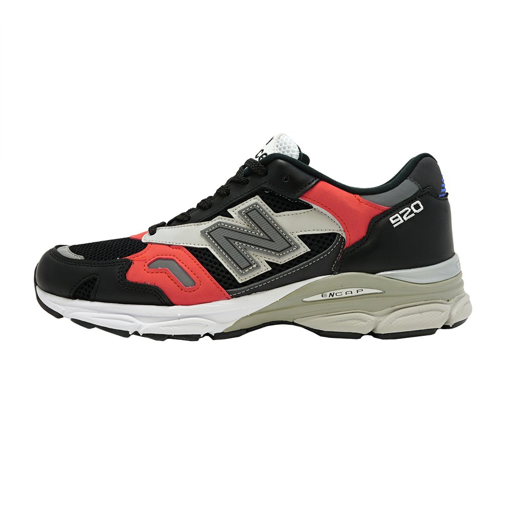 <img class='new_mark_img1' src='https://img.shop-pro.jp/img/new/icons1.gif' style='border:none;display:inline;margin:0px;padding:0px;width:auto;' />NEW BALANCE M920SKR MADE IN ENGLAND