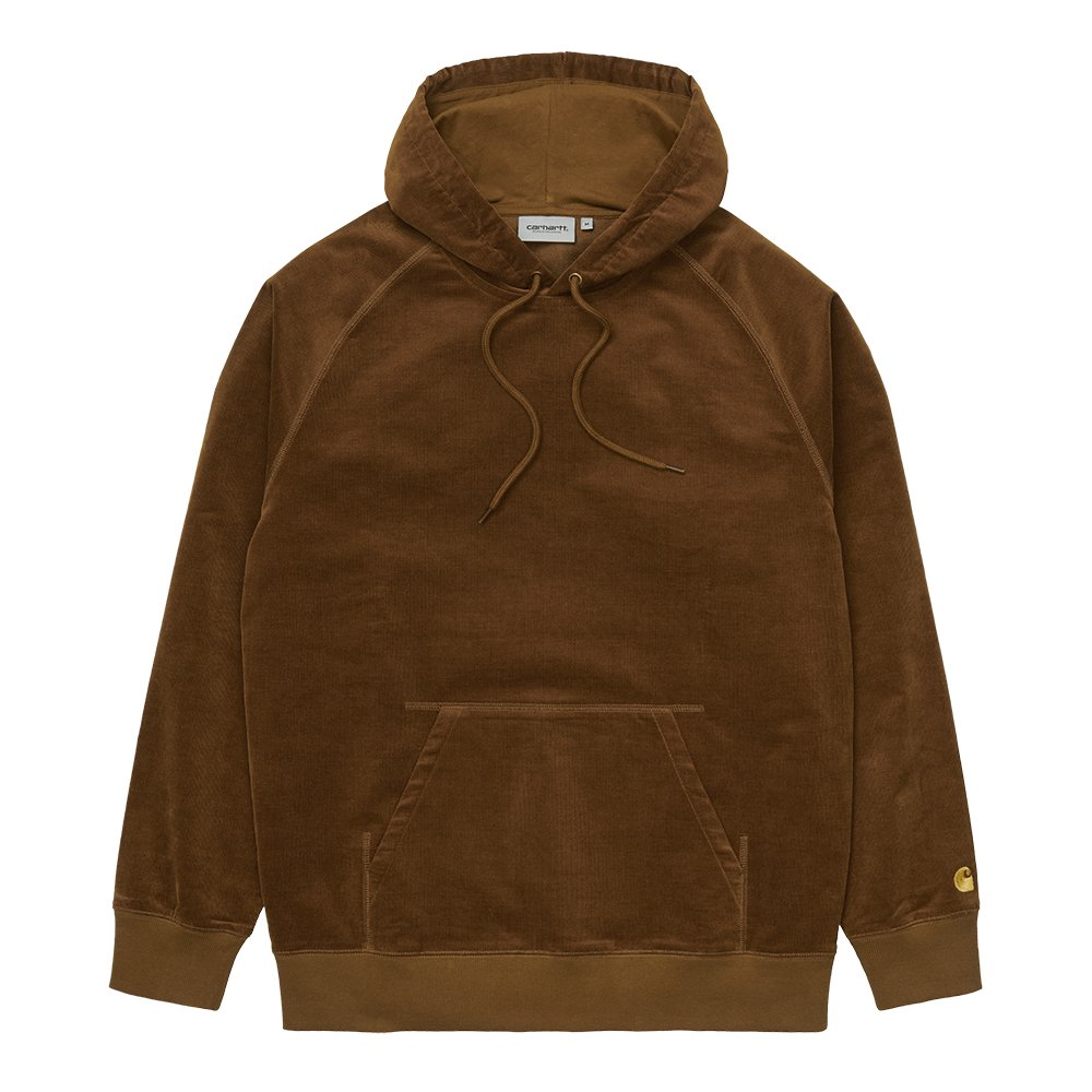 <img class='new_mark_img1' src='https://img.shop-pro.jp/img/new/icons1.gif' style='border:none;display:inline;margin:0px;padding:0px;width:auto;' />Carhartt WIP