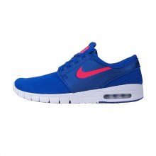 <img class='new_mark_img1' src='https://img.shop-pro.jp/img/new/icons50.gif' style='border:none;display:inline;margin:0px;padding:0px;width:auto;' />NIKE STEFAN JANOSKI MAX GAME ROYAL/HYPER PUNCH/ナイキ ステファンジャノスキ マックス