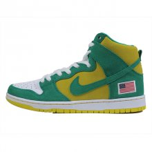 <img class='new_mark_img1' src='https://img.shop-pro.jp/img/new/icons50.gif' style='border:none;display:inline;margin:0px;padding:0px;width:auto;' />NIKE DUNK HIGH PRO SB STDM GRN/STDM GRN
