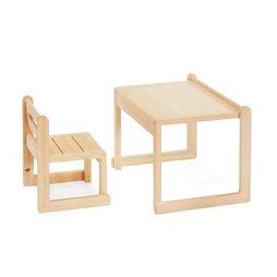 MORITO テーブル+チェア