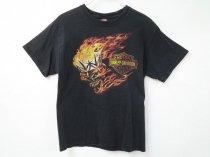 T-SHIRTS(T&ポロシャツ)