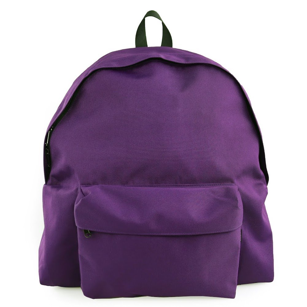 PACKING Backpack purple