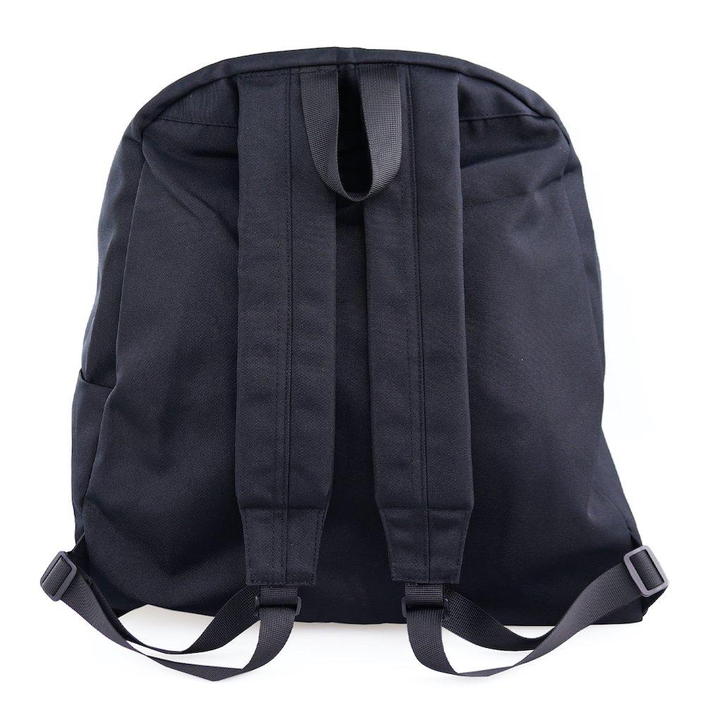 PACKING Backpack orange