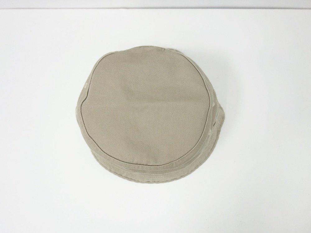 geek Safari Hat beige