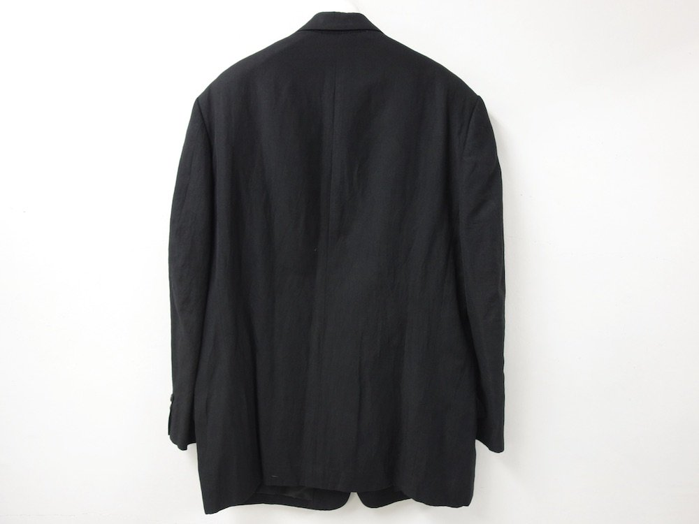 Y's for men  YOHJI YAMAMOTO   セットアップ スーツ   MADE IN JAPAN USED